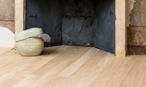 Pavimenti in legno e parquet